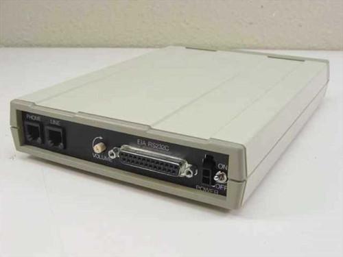 MultiTech Systems MultiModem (MT1432BA)