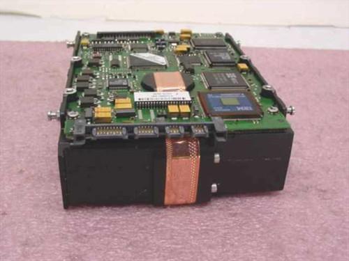 IBM 99F7834 4.5GB SAA Hard Drive COMP IEC 950 - AS IS