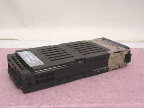 IBM 88G6401 SSA Hard Drive Caddy - No Hard Drive - Vintage 1996