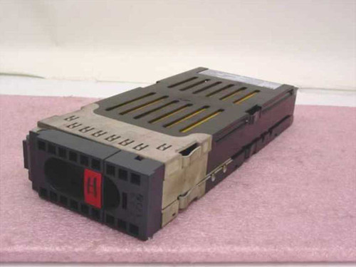 IBM SSA Hard Drive Caddy - No Hard Drive (88G6401)