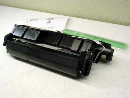 Ricoh Toner Cassette (Type 150)