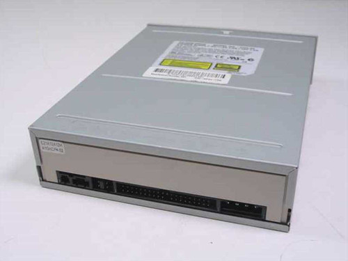 Generic CD-ROM Drive Internal  CHA-52