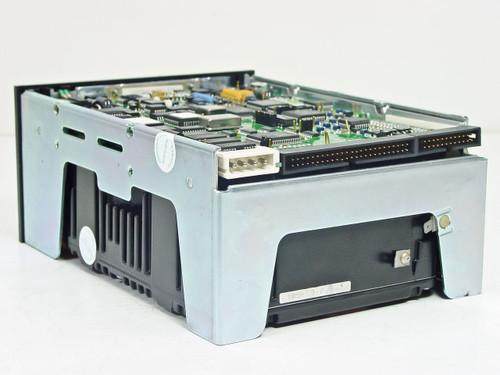 "Micropolis 1.7GB 5.25"" FH SCSI-2 HDD 1548-15"
