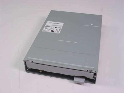 Sony 3.5 Internal Floppy Drive E/EK3 (MPF920-E)