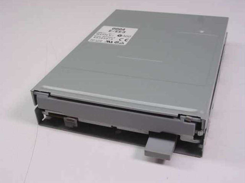 Sony 3.5 Internal Floppy Drive E/EE3 (MPF920-E)