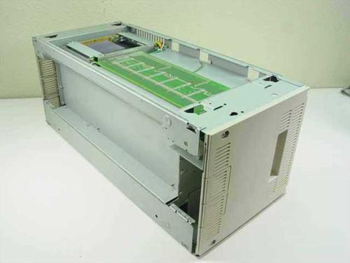 Toshiba DKSUE424A Digital Business Telephone System w/ RMAUE2A RPSU28A PDKU2A