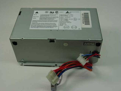 Apple 614-0060 150W Power Supply - Delta DPS-150GB