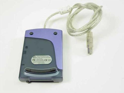 Microtechint USB CameraMate DPCM-USB