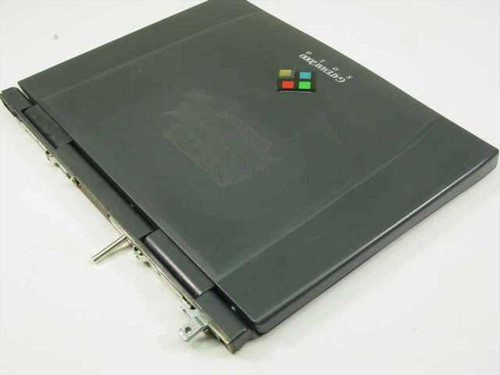 Gateway SOLO 2000 Laptop LCD Panel Screen 7000374