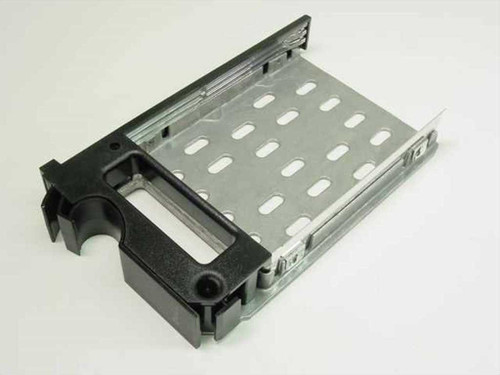Dell 5649C Poweredge Server Hard Drive Caddy - 2002