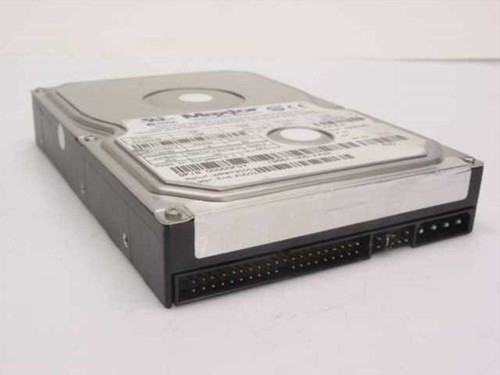 "Dell 40.9GB 3.5"" IDE Hard Drive - Maxtor 59098U8 05FUY"
