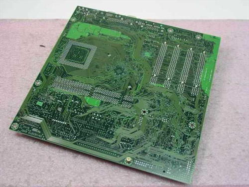 Intel Motherboard Celeron PII Dell (AA730978-442)