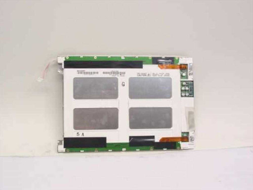 "Sharp 10.4"" LCD Panel  VF0133P01"