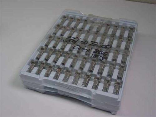 Sony 1-561-072-00 Housing, Plug BNC Pack of 50 Quantity