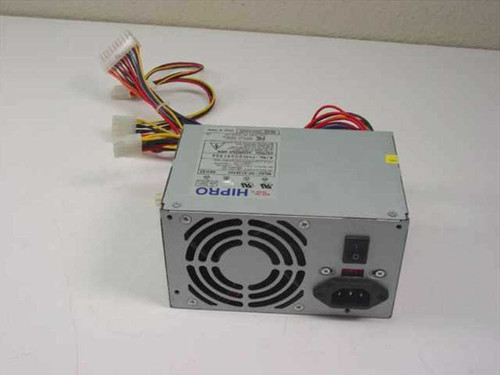 Hipro 100 W Power Supply HP-A1463X5