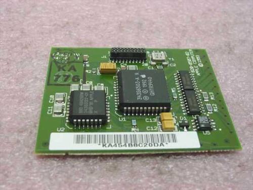 Apple Trackpad 820-0507-02