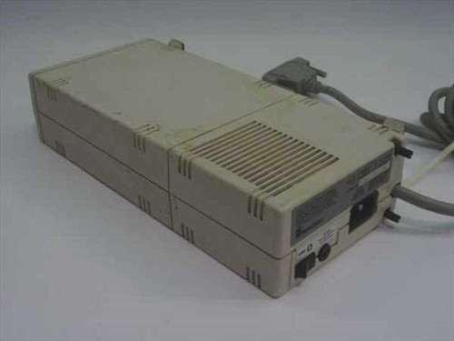 Mountain External Tape Drive 01-30523-01
