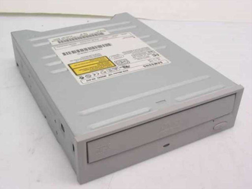 Samsung DVD-Master 12E Grey Bezel (SD-612) - AS IS