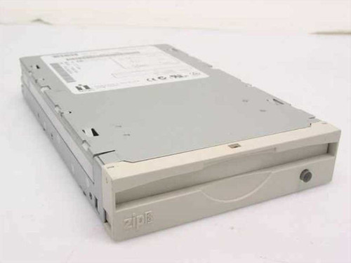 Dell 0003484D Zip Drive Internal Z100ATAPI - 04137D00