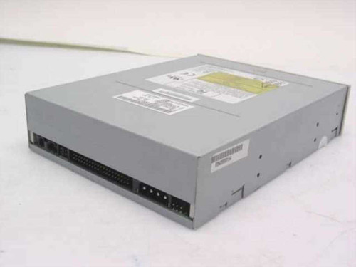 Top-G CD-RW IDE Internal 52x32x52 (IDE5232)