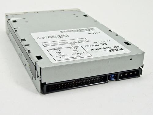 NEC 134-507313 Zip Drive 100MB Internal IDE FZ110A (Dell 4383D Compatible)