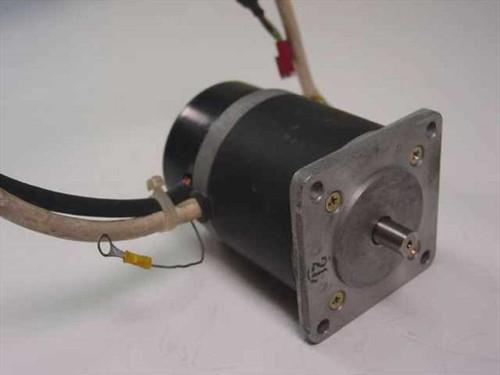 Servo Unipolar Stepper Motor KP6M2-020