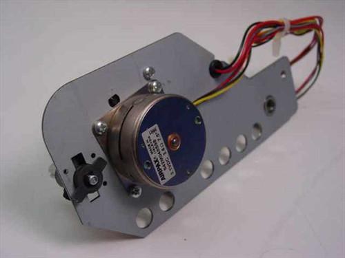 Airpax Stepper Motor (S42M048S98)