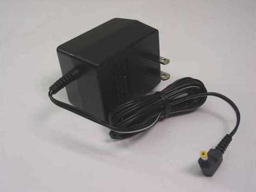 Sony AC-E455 AC Power Adaptor / Adapter for MD Portable Player