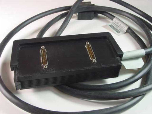 IBM Computer Cable 21F9345 (9843)