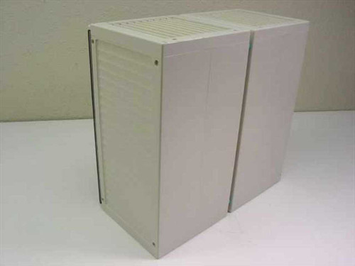 Comp USA CD Storage Twin Tower (Enclosure)