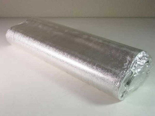 Unbranded Kit Silver Printer Roller