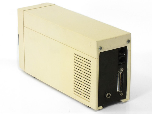 Practical Peripherals 14400FXSA External Modem V32Bis - No Power Supply