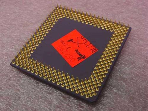 AMD 266MHz/66/32/2.2V (K6/266AFR)