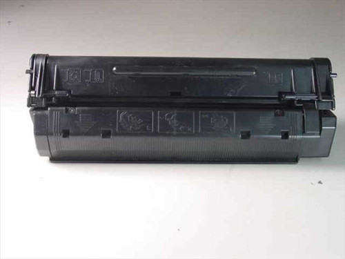Canon FX 3 Toner Cartridge Black