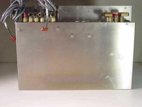 Accuvision 200 Control Module Custom