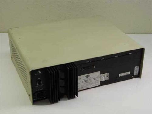 Equatorial 5100 Controller 5101-00 99-0022-09