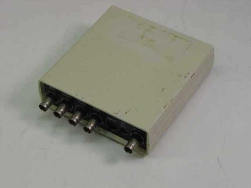 Covid Monochrome 460