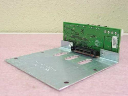 Generic Fiber Channel Kit Pc2A 94V-0 4299