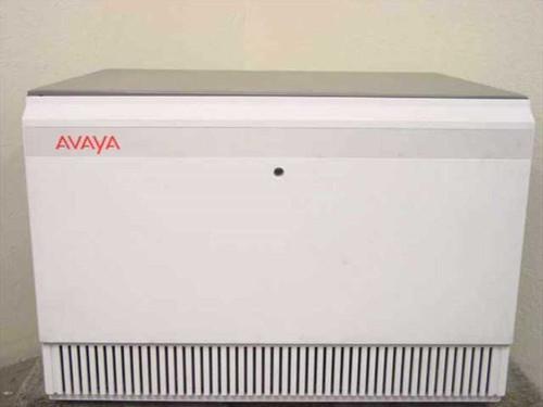Avaya Definity 109478 KSU BCS SCC PT CAB R6 14