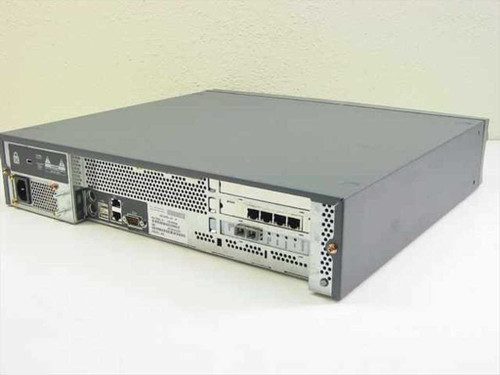Avaya S8700MS A1-01 Media Server CPU Pentium III 850MHz - CC 700169246