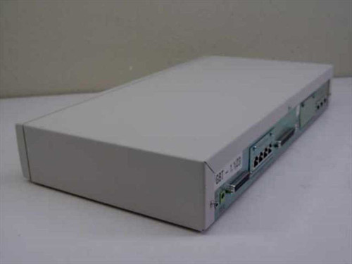 Avaya IP403 Office ID 700210610 Rack Mount - AS IS