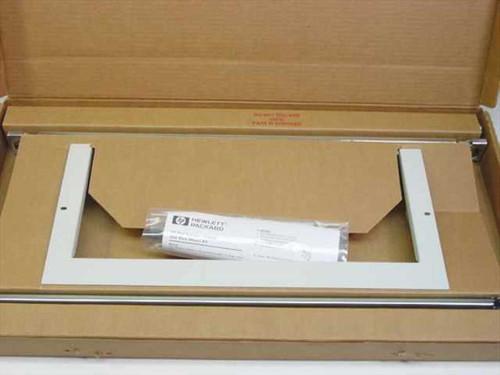 Hewlett Packard Rack Mount Kit for E60 E800 Servers J1469A