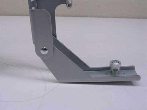 Hewlett Packard Slide Kit for LP 1000 J1527A-63001 J1527A