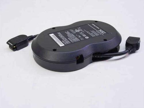 IBM ThinkPad Li-Ion/NiMH Battery Charger (02K6719)