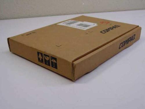 Compaq NC3132 Dual 10/100 Mod All 1P870267 338456-B22