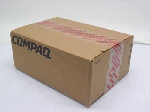 Compaq 40x12x40x CD-RW Drive  268985-B22