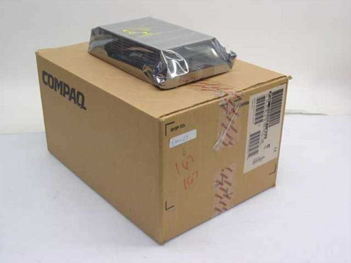 "Compaq 18.2GB 3.5"" HH SCSI Hard Drive - Wide Ultra3 33635 (336382-001)"