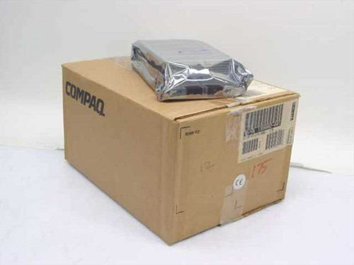 Compaq 9.1 GB Proliant Hot Pluggable Hard Drive 199882-001