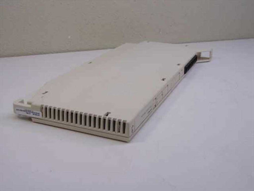 Avaya Merlin 8 MLX (Digital) Telephones Module (008 MLX)