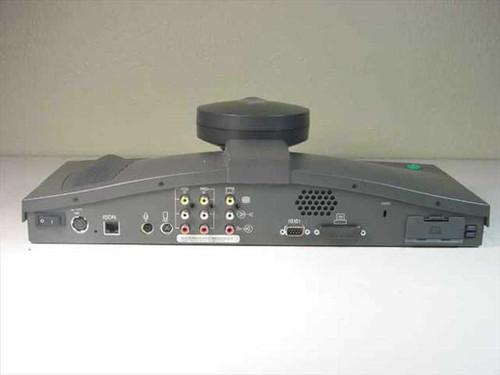 PictureTel Video Conferencing Unit 520-0663-03